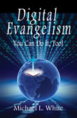 Cover for Digital Evangelism: You Can Do It, Too!